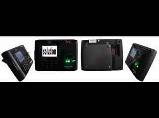 3.5 TFT Fingerprint T A and A C - WS700
