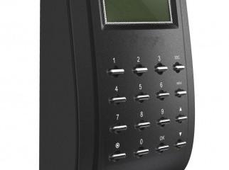 RFID access control - WSC-101