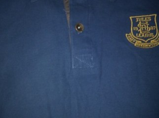 Stock Lot Of Men s Tshirt 3300pc