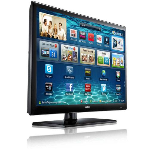 samsung 32 eh4500 hd internet led tv 2012 model clickbd. Black Bedroom Furniture Sets. Home Design Ideas