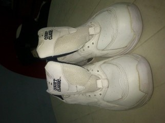 Court Classic Original Brand New Jogging and Comfort Shoes