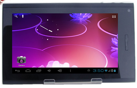 Different Type Tablet Pc In our Showrrom Please Visit Today | ClickBD large image 0