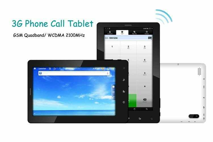 Different Type Tablet Pc In our Showrrom Please Visit Today | ClickBD large image 2
