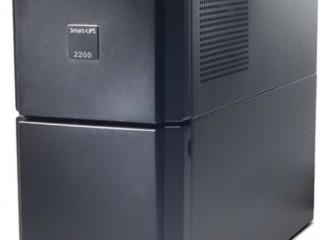 APC_Smart-UPS_2200VA