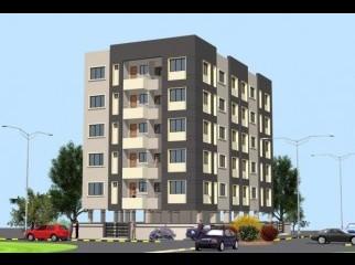 Lake View Apartments For Gulshan-1 01717291141