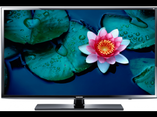 32 SAMSUNG FULL HD 3D LED TV. Maed In Malaysia.