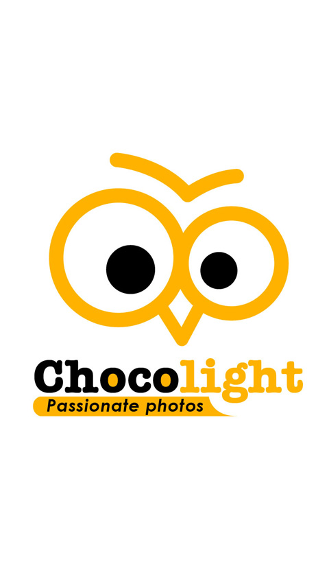 Chocolight Professional Photography Videography Services | ClickBD large image 0
