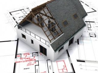 Architectural design outsourcing training.