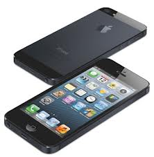 iPHONE 5 BOOKING NOW PAY 100 DHAKA DELIVERY DATE 23 9 2012 | ClickBD large image 1
