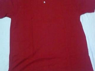 PIQUE POLO Men s T Shirt 01975710001