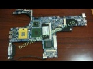 Laptop Motherboard for HP