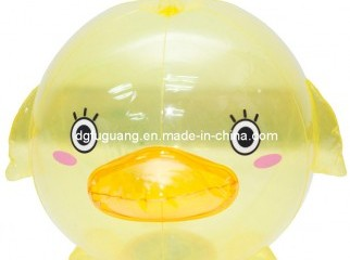 letest unique Panited toy ball 01552557924