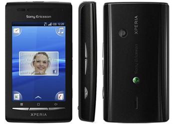 sony ericsson xperia x8. sony ericsson xperia x8 (android) urgent 01675366841