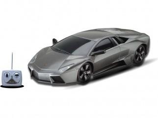 XQ RC 1 18 Scale Lamborghini Reventon