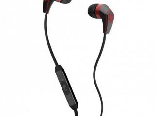 SkullCandy Headphone (Brand New/ Untouched/Intact) !!!