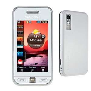 Samsung Themes - 1 Themes
