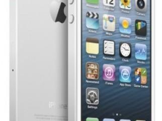 iPhone 5 Ready Stock