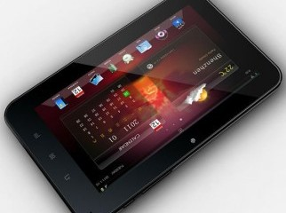 MSB TABLET PC NOW AVAILABLE IN BANGLADESH
