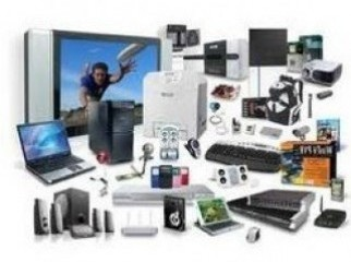 SELL OR EXCHANGE ANY COMPUTER ITEM GOOD BAD 01911321099