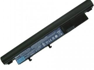 Batteri till Acer AS09D36