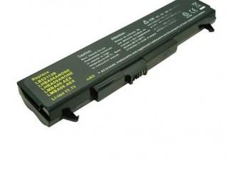 Batteri till Lg R400