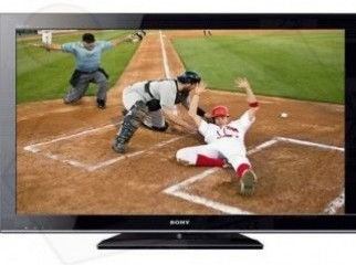 26 SONY BRAVIA HD LCDTV LOWEST PRICE IN BD 01611-646464