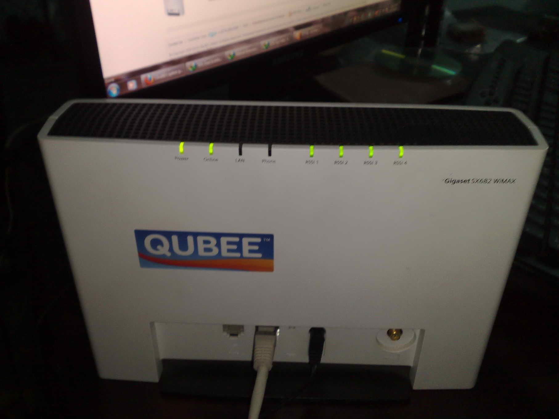qubee shuttle prepaid modem 1mbps Qubee dongle prepaid modem(new) in wifi, routers & modems, networking, computers - best price in bangladesh tk 1,500 from mirpur, dhaka | clickbd .