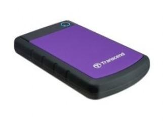 1 tb transcend portable harddrive--01613349925