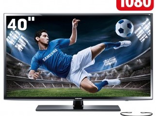 SAMSUNG LCD-LED 3D TV @ LOWEST PRICE IN BD 01611-646464