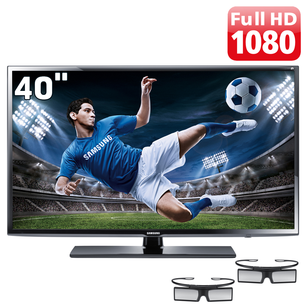 SAMSUNG LCD-LED 3D TV LOWEST PRICE IN BD 01611-646464 | ClickBD