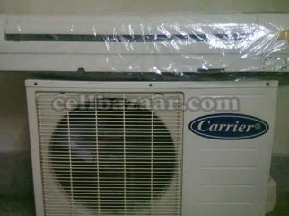 CARRIER split AC