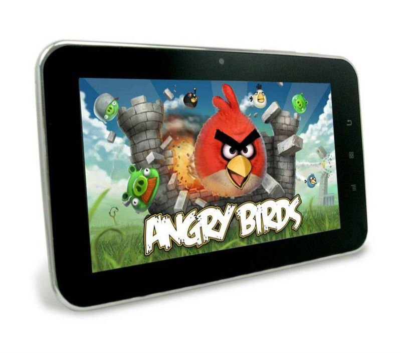 Tablet pc Android 4.0 Ice Cream Sandwich Mob-01772130432 ...