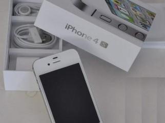 iphone 4s 68 gb