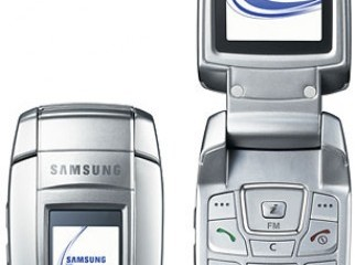 Samsung X300 Urgent Sell