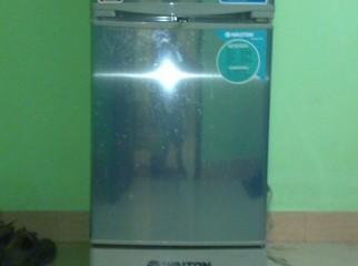 Walton 10 CFT Freezer