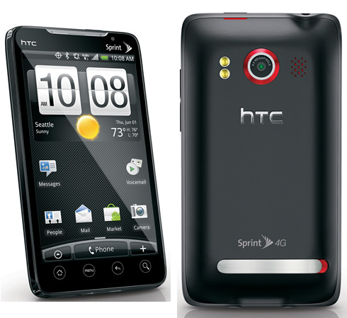 best quality cheapest price phones i phone samsung htc