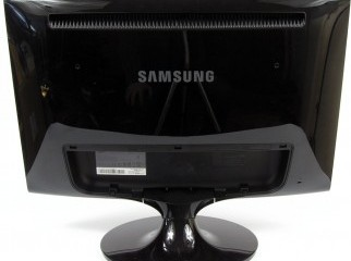 SAMSUNG Sync Master T240 limited edition