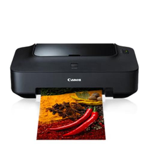 Canon Pixma IP2772 | ClickBD large image 0