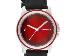 Fastrack Girl s Watch