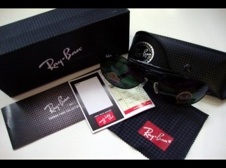RAY BAN 3423 DIAMOND HARD FULL BRAND NEW