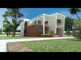 FOR RAJUK PLAN 3D VIEW ALL OTHER DETAIL DESIGN