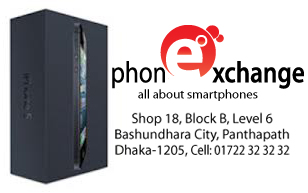 IPHONE 5 AVAILABLE NOW ON PHONE EXCHANGE IN BASHUNDHARA CITY | ClickBD large image 0
