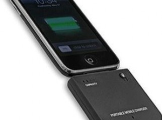 mobile and mobile accessories for wholesaler