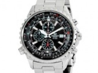 Casio Men s EF527D-1AV Edifice Multi-Functio Japan