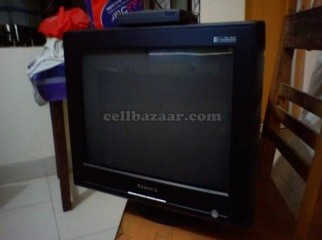 17 Color Monitor for sale