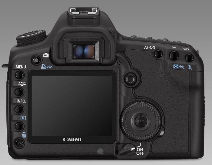 Canon 5d mark ii body only clickbd for Canon 5d mark ii price