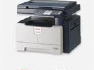 Toshiba e-STUDIO 181 Multifunction Copier