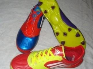 New adidas F50 ..Call-01683892178
