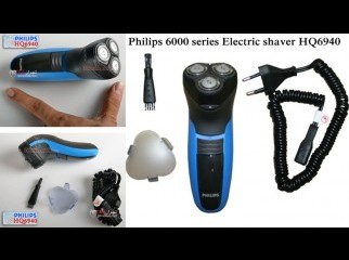 Philips Electric shaver HQ6940