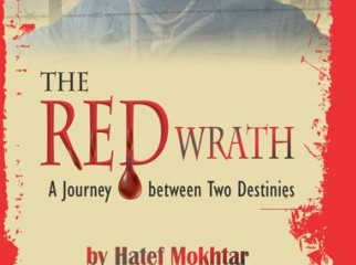The Red Wrath A Journey between Two Destinies